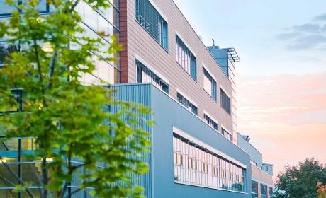 RVH schválila akreditace studijních programů