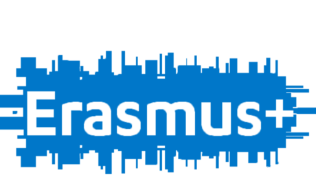Erasmus+ Call 2021